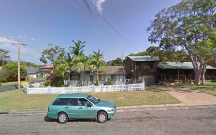 19 Anthony St, Lake Munmorah NSW 2259