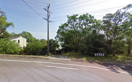 4 Anita Avenue, Lake Munmorah NSW