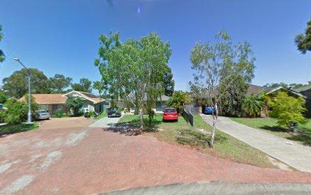 14 Loch Cl, Blue Haven NSW 2262
