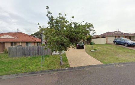 53 White Swan Avenue, Blue Haven NSW
