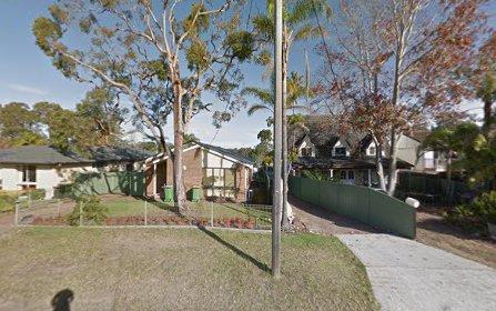 58 Elouera Avenue, Buff Point NSW