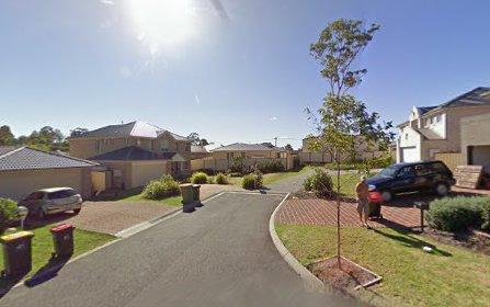 6 Sundew Close, Warnervale NSW