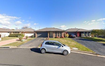 16 Onyx Place, Orange NSW