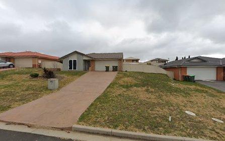20 Quinlan Run, Orange NSW