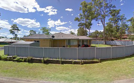 29 DeLisle Drive, Watanobbi NSW