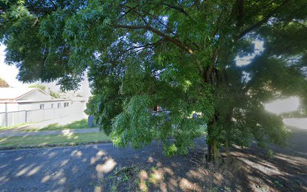 163 Clinton Street, Orange NSW