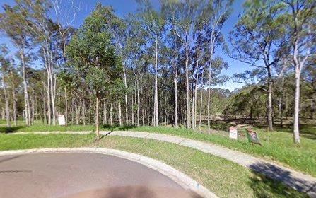 3 Maroubra Cl, Wadalba NSW