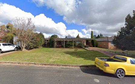 5 Larela Circuit, Orange NSW