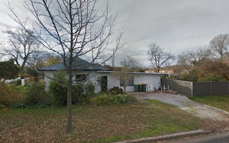 258 McLachlan Street, Orange NSW 2800