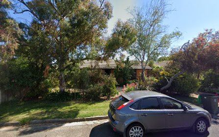 21 Rosemary Lane, Bletchington NSW
