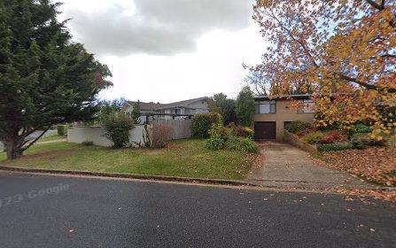 31 Larela Cct, Orange NSW 2800