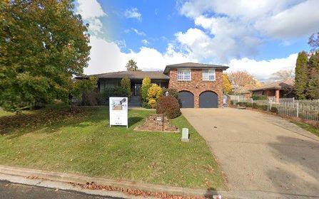 16 Wirruna Avenue, Orange NSW