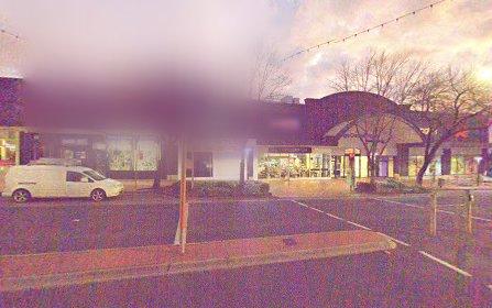 Lot 101 Taloumbi Place, Wentworth Estate, Orange NSW 2800