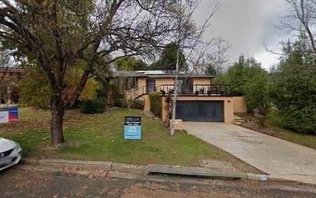38 Wiare Circuit, Orange NSW