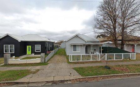 3 Spring Street, Orange NSW