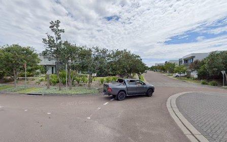 1505 Magenta Drive, Magenta NSW