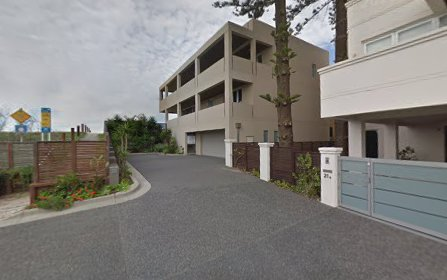 21 Hargraves Street, The Entrance North NSW 2261