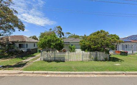 9 Boomerang Rd, The Entrance NSW 2261