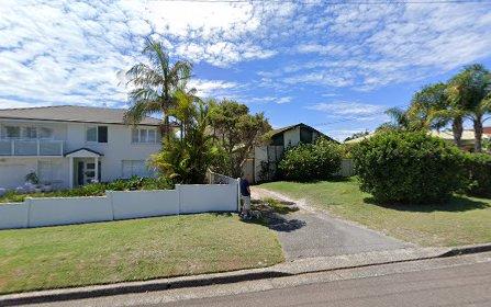 62 Bay Road, Blue Bay NSW