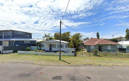 22 Eloora Road, Long Jetty NSW