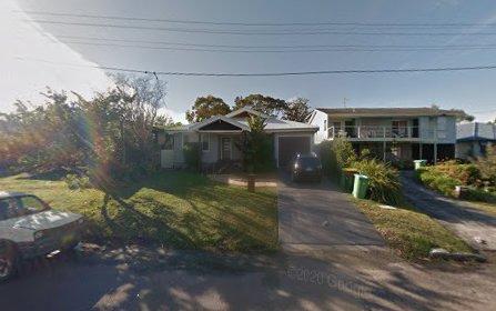 16 Carlyon Street, Killarney Vale NSW 2261