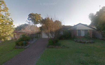 12 Wendie Close, Tumbi Umbi NSW