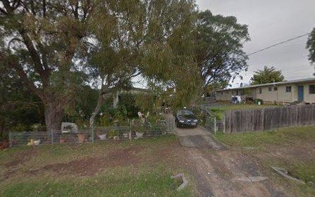 50 Farrar Road, Killarney Vale NSW 2261