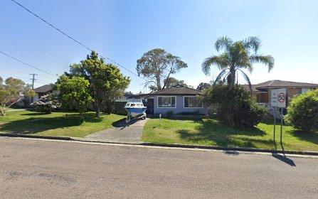 7 Sturt St, Killarney Vale NSW 2261