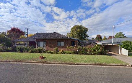 6 Black Street, Forbes NSW
