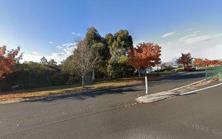 14/57 Rosemont Avenue, Kelso NSW