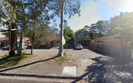 137a Maidens Brush Road, Wyoming NSW 2250