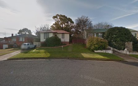 27 Hill Street, Bathurst NSW