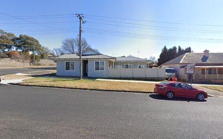 203 Peel Street, Bathurst NSW