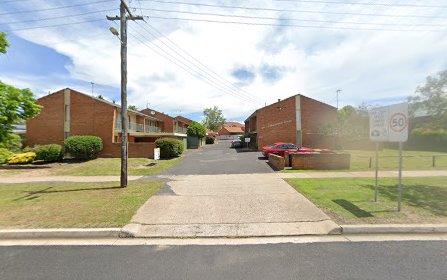 7/196 Keppel Street, Bathurst NSW