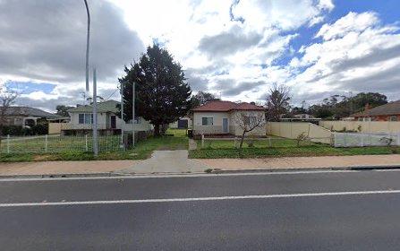 94 Sydney Rd, Bathurst NSW