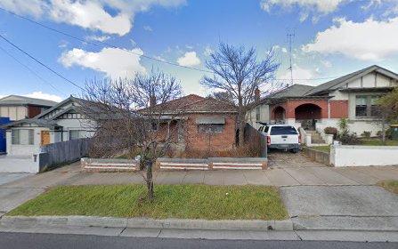 304 Stewart Street, Bathurst NSW