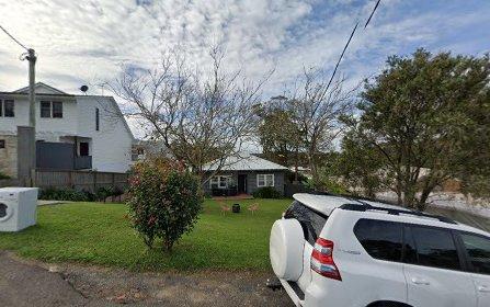 8 Ghersi Avenue, Wamberal NSW