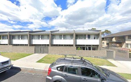 1/19-21 Donnison Street, West Gosford NSW