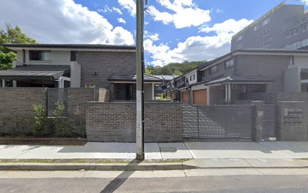 7/8 Fielder Street, West Gosford NSW