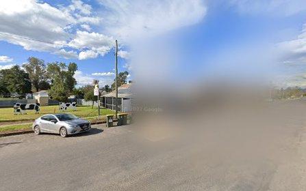 3 Pye Street, Eugowra NSW