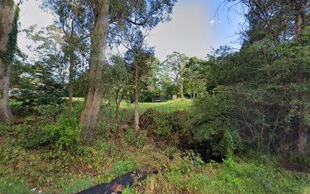 104A Chetwynd Road, Erina NSW