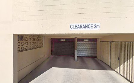 34/127-129 Georgiana Terrace, Gosford NSW
