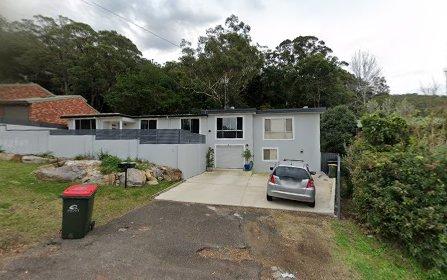 76 Lushington Street, East Gosford NSW