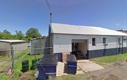 63-65 Masons Pde, Point Frederick NSW 2250