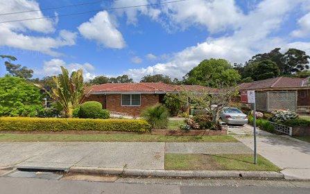 56 Webb St, East Gosford NSW 2250