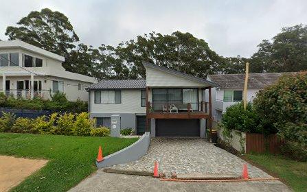 63 Barnhill Road, Terrigal NSW