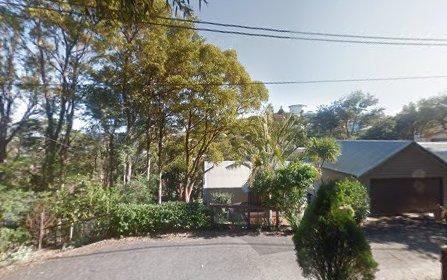 27 Coast Rd, North Avoca NSW 2260