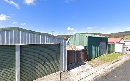 124 Inch Street, Lithgow NSW