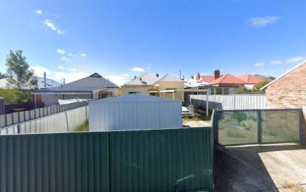 8 Spooner Street, Lithgow NSW