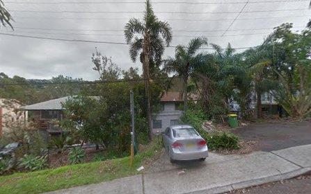 46a Del Mar Drive, Copacabana NSW